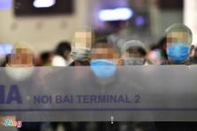 총리: 모든 입국자들 검역/검사 비용 개인 부담.., 정기 상업노선 재개
