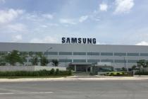 베트남에 위치한 삼성/LG는 코로나19로 어떤 영향을 받을까?