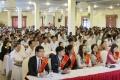 베트남, 다단계 마케팅 규제 강화 움직임