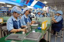 베트남, 여성의 사회 참여도 아세안 지역에서 높은 수준