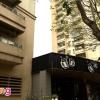 하노이시 남뜨리엠구 아파트 고층에서 여학생 추락 사망