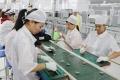 베트남, 올해 1분기 외국인직접투자 4년만에 최고치.., 한국은 3위