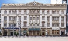 호찌민시: 해외 입국자 격리 호텔 14개 추가 지정.., 120만동~500만동/일 수준