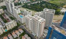 베트남, '안전 대피소' 설치 초안에 아파트 분양가 인상 우려
