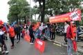 이 시간 베트남 현장, 베트남의 응원 열기