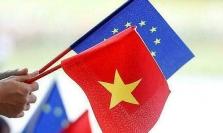 베트남 의해 EU-베트남 자유무역협정 비준, 7월 발효 예상