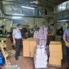 하노이, 약 5,000권 이상의 불법 복제 도서 압수.., 향후 검사 강화