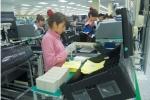 삼성전자, 갤럭시 맥 못추는 중국서 생산거점 줄여