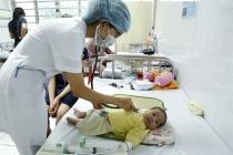 하노이, 홍역 발생 증가 예상.., 여름철 전염병 예방 총력
