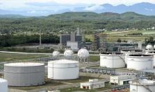 베트남, 철강/석유 관련 필수 외국인 전문가 1,000명 특별 입국