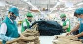 베트남, 중소기업 분류...