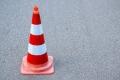 호찌민市, 도로 교통 사고로 미국인 사망