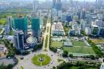 부동산 전문가들의 엇갈린 견해..., 베트남 부동산 버블인가 아닌가?