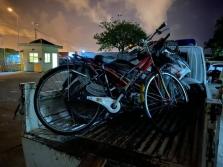 베트남, 음주 후 자전거 운전하던 외국인 음주 단속에 걸려 벌금