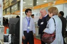 하노이, 제25회 국제의료약품전시회 12월 6일부터