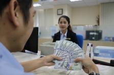 베트남, 2020년 GDP 성장률 2.0~2.5% 목표