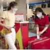 비엣젯 항공: 국내선 전 노선에서 무료 수하물 제공 행사