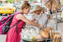 베트남, 개별 여행객 증가 추세? 여행 트렌드에 맞춘 상품 준비 필요