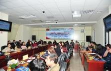 하노이 세무국, '이전가격' 정밀조사 진행 예정