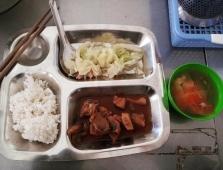 한국에서 돌아온 베트남 유학생의 '의무 14일 격리 후기'