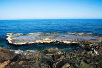 추천: 베트남 해안선을 따라 잘 알려지지 않은 숨은 여행지