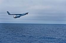 베트남, 미국과의 군사 밀월 관계 강화.., 남중국해 해상 분쟁 대응