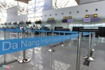 방문객 감소로 한국-베트남간 항공편 운항 축소.., 2월 중순부터 3월까지