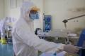 하노이, 17번째 확진자 발생.., 유럽지역 방문한 여성