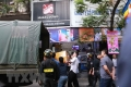 하노이, 유명 휴대폰 판매 대리점 관계자 밀수 혐의로 구속