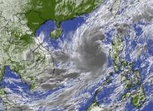 베트남 중부에 또 태풍 '고니' 예보.., 잇따른 태풍으로 이미 쑥대밭