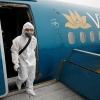 베트남, 국영항공사 '베트남 항공'에 추가 자금 투입 예정