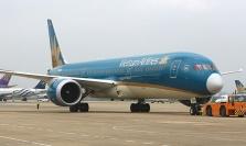 베트남, 2월 중순까지 해외에서 입국하는 비행편 제한 운항.., 뗏 이후 재개 예상