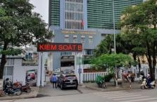 하노이 질병통제센터 전 소장 부정부패 혐의로 기소.., 약 10~20년 징역형