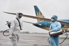 베트남항공, 코로나 영향으로 대규모 손실 발생.., 항공기 매각 계획
