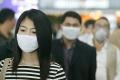 베트남, 연휴 기간 대규모 이동으로 중국발 원인불명 폐렴 발병 우려 경고