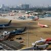 하노이시: 신공항 건설 제안.., 하노이 남부 웅하지역 유력
