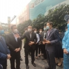 하노이시: 확진자 발생 아파트 거주자 전수 검사 후 '음성'이면 해당 층만 봉쇄