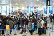 베트남, 국경 봉쇄 강화.., 비즈니스 목적 방문에는 협상 여지