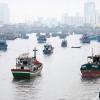 말레이시아 당국 해상으로 불법 입국한 베트남인 16명 억류