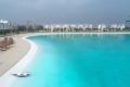 하노이, 빈홈즈 오션파크 인공 바닷물 호수 세계 기록 수립