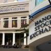 베트남, 총리 승인으로 하노이와 호찌민 증권거래소 통합 진행