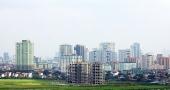 CBRE: 베트남 부동산 ...