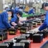 JETRO: 일본기업 1,400여개 베트남 이전.., 미-중 무역분쟁 영향