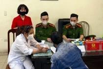 하노이, 마스크 미착용에 20만동 벌금 부과