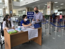 베트남, 시중은행들 세무당국에 계좌정보 제공 의무.., 세금 자료 활용