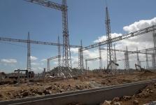 전력공사, 남부지역 내년부터 심각한 전력 부족 '경고'