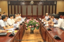 한국계 전장기업 THN, 베트남 탱화성에 전장 케이블 공장 투자 검토