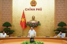 베트남, 지금까지 전국적으로 약 124만 건의 코로나 검사 실시 완료