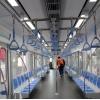호찌민시 첫 지하철 개통 2022년으로 연기