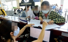 베트남, 개인소득세 개정 초안 및 일정 기간 면제 법안 검토 중